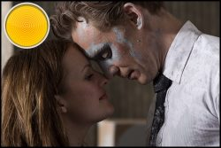 High-Rise movie review: afterscape in the sky (#LFF2015)