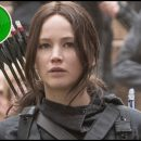 The Hunger Games: Mockingjay – Part 2 movie review: breaking the blockbuster