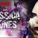 open thread: Jessica Jones