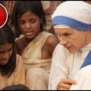 The Letters (aka Letters from Mother Teresa) movie review: utter nunsense