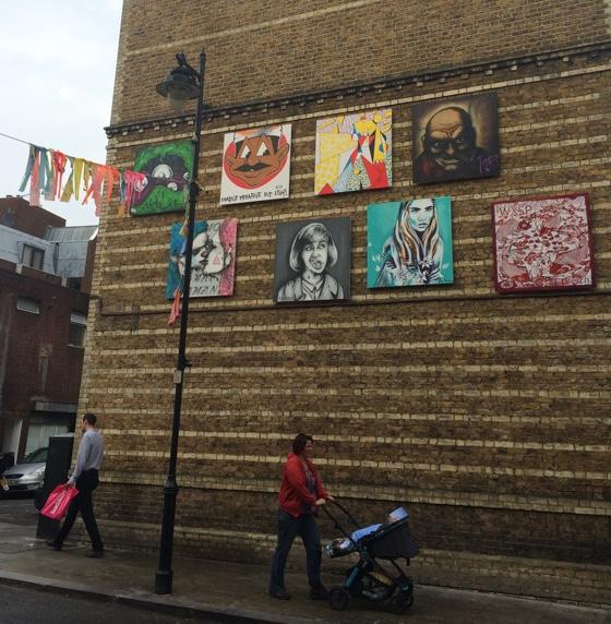 streetartgallery