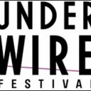listen to my panel discussion at Underwire Festival