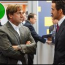 The Big Short movie review: first thing we do, let's kill all the bankers