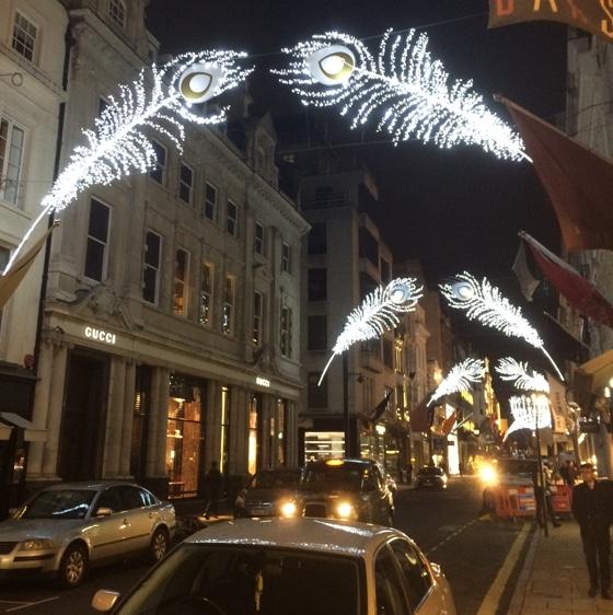 christmasbondstreet1