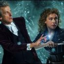 "open thread: Doctor Who: ""The Husbands of River Song"""