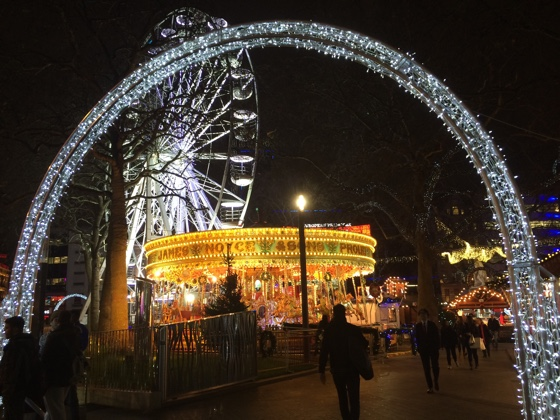 leicestersqchristmas