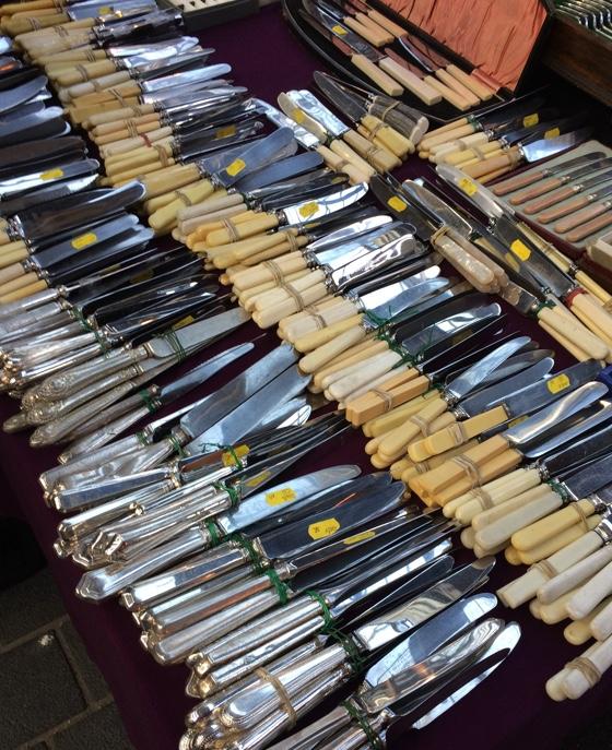 pearlhandledknives