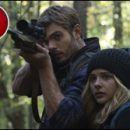 The 5th Wave movie review: disaster movie, in more ways than one