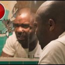 Captive movie review: prisoner of boredom