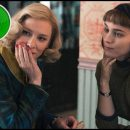 Carol movie review: flung out of space