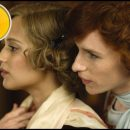 The Danish Girl movie review: sometimes it's hard to be a woman
