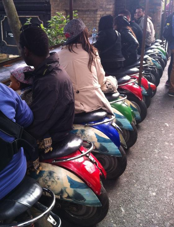 motorcyclestools