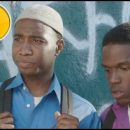 Naz & Maalik movie review: best friends, and more