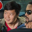 Ride Along 2 movie review: don't get in this car
