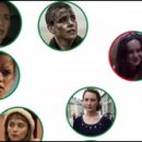 Where Are the Women? a visual breakdown of the 2016 Oscar nominees and winners