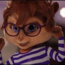 Where Are the Women? Alvin and the Chipmunks: The Road Chip