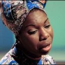 Where Are the Women? What Happened, Miss Simone?