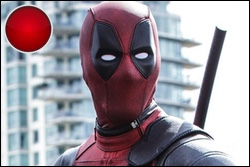 Deadpool movie review: origin story with a potty mouth