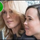 Freeheld movie review: lovers *and* fighters