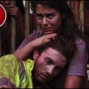 The Green Inferno movie review: kill it with fire