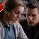 Regression movie review: no thanks for the memories