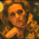 Triple 9 movie review: ordinary criminals