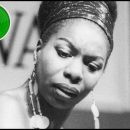 What Happened, Miss Simone? documentary review: this is what happened