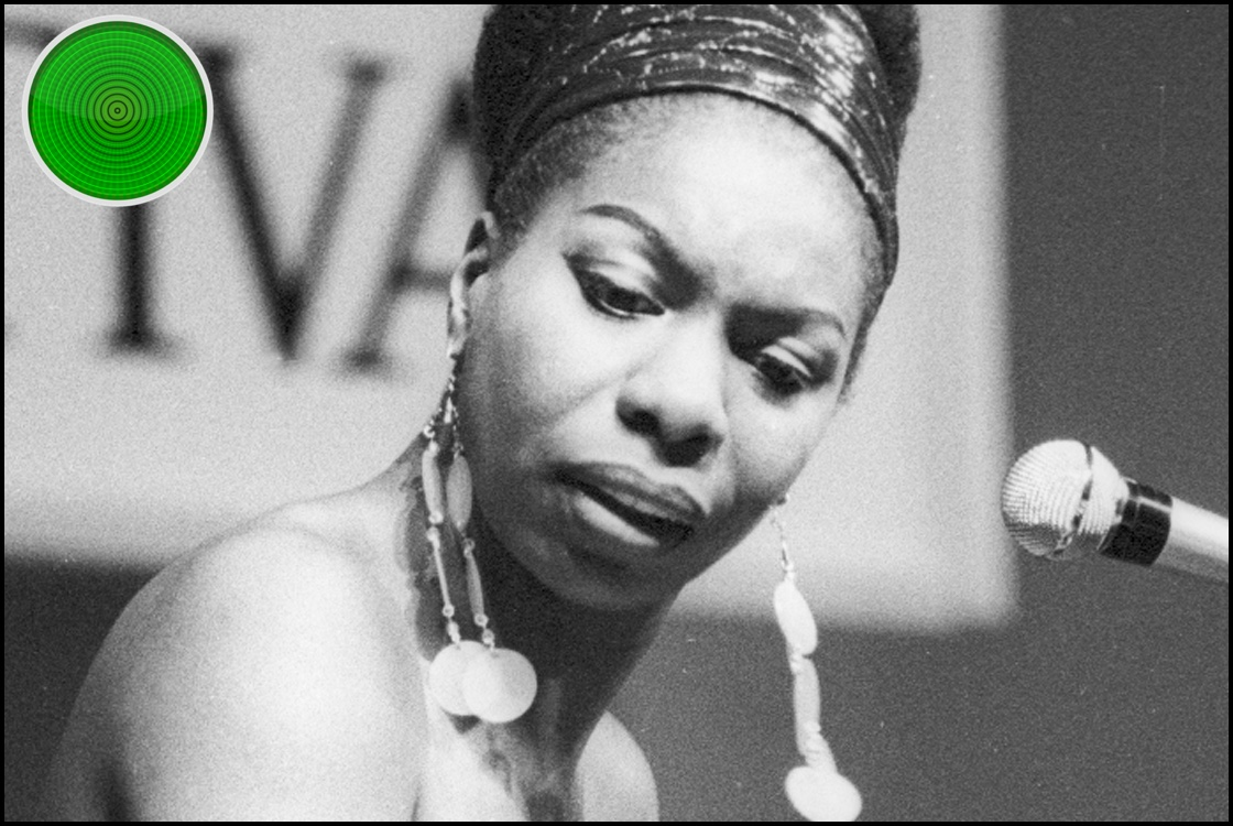 What Happened Miss Simone? green light