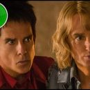 Zoolander 2 movie review: fashionably foolish