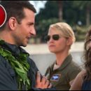 Aloha movie review: hello, and good-bye