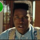Dope movie review: not your typical high-school comedy