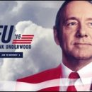 a few thoughts on House of Cards S4 (and open thread)