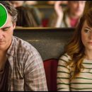 Irrational Man movie review: the measure of a man's midlife crisis