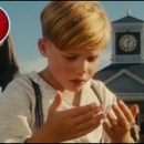 Little Boy movie review: faith-based bomb