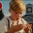 Little Boy movie review: faith-based bomb