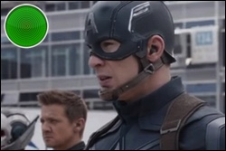 Captain America: Civil War movie review: the consequences of superpowers