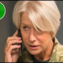 Eye in the Sky movie review: in the eyes of 21st-century warriors