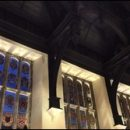 London photos: Middle Temple Hall