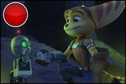 Ratchet & Clank movie review: wretched and junk