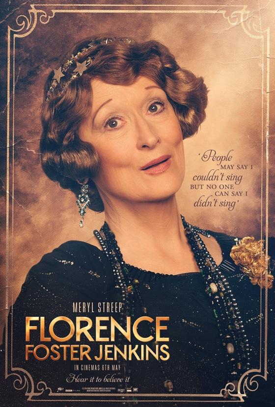 Florence Movie