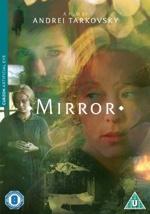 mirror.2