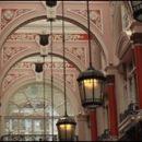 London photo: the Royal Arcade
