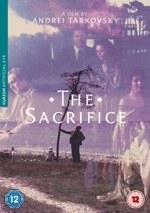 sacrifice.2