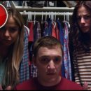 Welcome to Happiness movie review: leave it in the closet