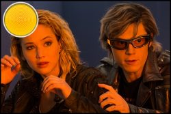 X-Men: Apocalypse movie review: everyone knows the third movie is always the worst