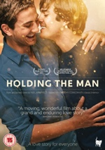Holding the Man movie review: grand romance, no qualifiers ...