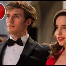 Me Before You movie review: romantic dramedy delusions