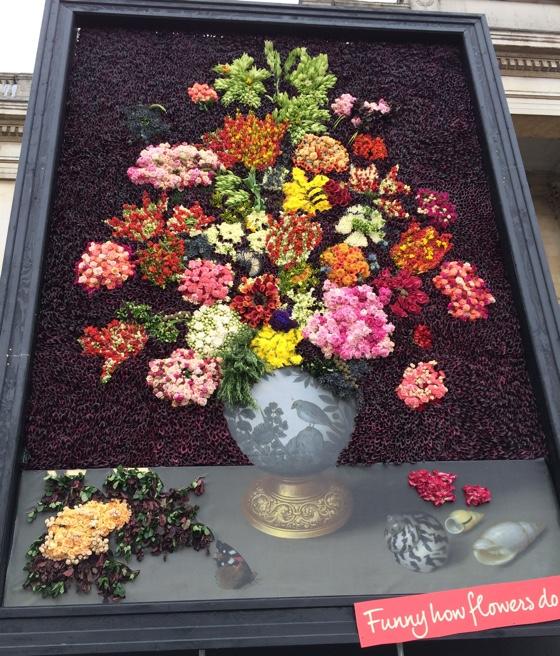 nationalgalleryflowers