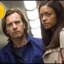 Our Kind of Traitor movie review: ordinary everyday spies