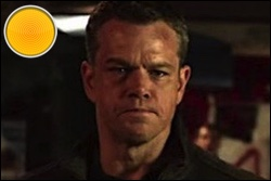 Jason Bourne movie review: Bourne again, but why?